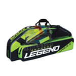 Borsa Legend PER COMPOUND Superline 44  (116 cm)