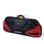 Borsa Legend PER COMPOUND Monstro (116cm)