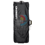 Custodia cover per valigia Legend Airline Trolley Atom