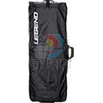 Custodia Cover per valigia Legend Airline Trolley CP Everest