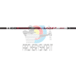 Asta Victory VAP V6 Target Sport  con cocca