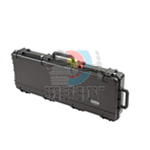 Valigia SKB Compound 3i-4214-PL Parallel