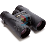 Binocolo Nikon MONARCH 5 12X42 Waterproof