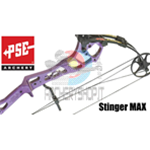 Compound PSE Stinger Max SS #55 - Destro 2020