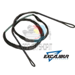 Corda Balestra Excalibur String Crossbow Micro Series