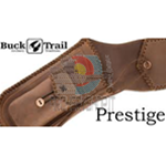 Faretra Buck Trail PRESTIGE IN PELLE
