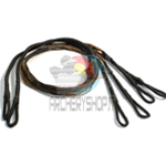 Corda + Cavi Balestra PSE set String + cable Crossbow - Ordine speciale