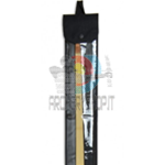 Custodia LongBow Buck Trail 185cm x 10cm