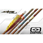 Asta Easton Axis Traditional (Conf. 12 pz)