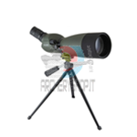 MONOCOLO AVALON TEC 25x-75x / 70MM SPOTTING SCOPE