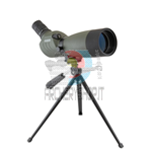MONOCOLO AVALON CLASSIC 20x-60x / 60MM SPOTTING SCOPE