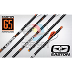 Asta EASTON CARBON 6.5 HUNTER CLASSIC