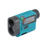 Telemetro Avalon RANGEFINDER TEC ONE 600M con display esterno 6X-22MM