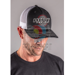 Cappello Hoyt Cap Last Call