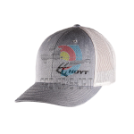 Cappello Hoyt Go To